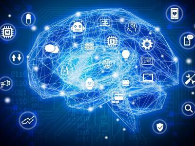 quel-est-l-etat-de-preparation-du-togo-a-l-intelligence-artificielle