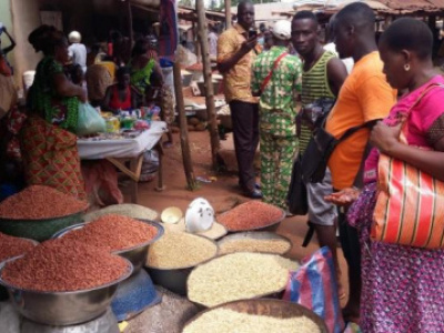 benin-and-togo-sign-agreement-to-establish-integrated-agricultural-markets-at-their-main-border