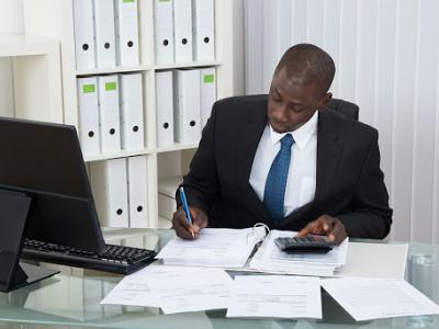 deux-consultants-pour-ameliorer-la-gestion-du-portefeuille-du-pnper
