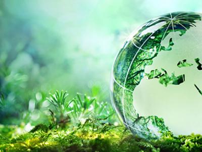 l-ena-se-forme-au-developpement-durable