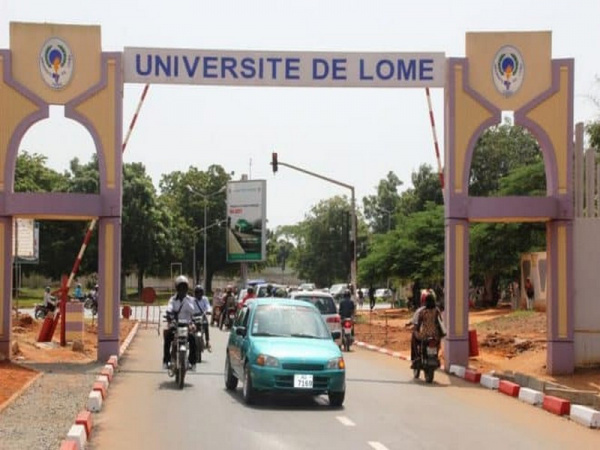 Togo: A U-Lab incubator to soon open at the University of Lomé