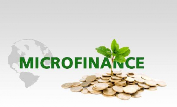 Inclusive Finance: Togo expected to present its success model at the coming African Week for Microfinance in Ouagadougou