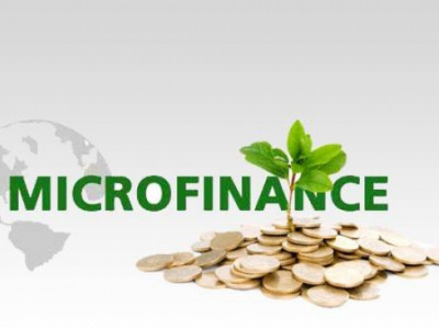 inclusive-finance-togo-expected-to-present-its-success-model-at-the-coming-african-week-for-microfinance-in-ouagadougou