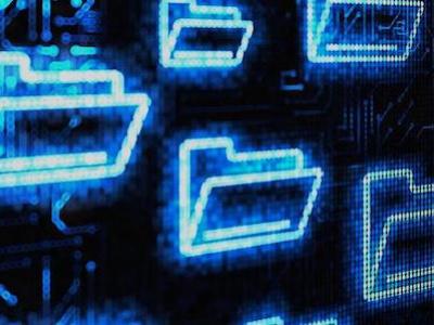 togo-le-centre-de-formalites-des-entreprises-et-le-registre-du-commerce-et-du-credit-mobilier-s-interconnectent