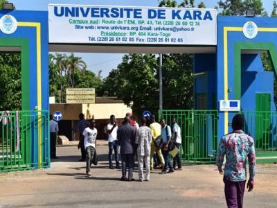 togo-l-institut-superieur-des-metiers-de-l-agriculture-de-l-universite-de-kara-ouvre-deux-nouveaux-masters