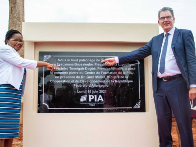 pia-victoire-dogbe-lance-la-construction-d-un-centre-professionnel-industriel