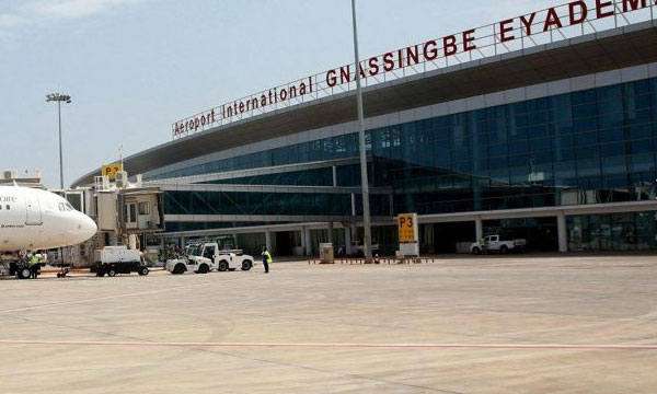 le-niveau-de-securite-de-l-aeroport-de-lome-superieur-a-la-moyenne-mondiale-oaci