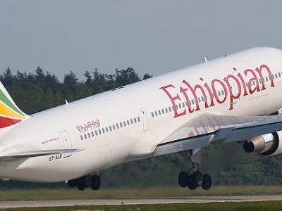ethiopian-airlines-maintient-ses-vols-directs-vers-l-oncle-sam-a-partir-de-lome