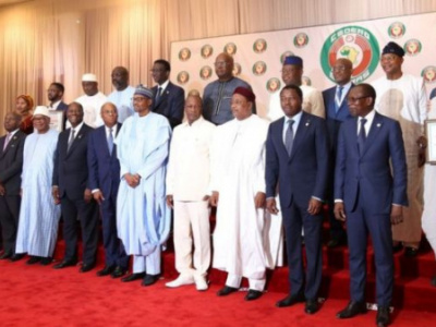 ecowas-togo-is-so-far-the-only-ecowas-member-to-meet-the-convergence-criteria-required-for-the-adoption-of-a-single-currency
