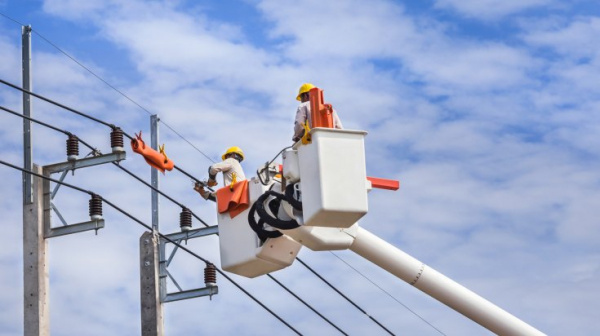 CEET urges interested firms to submit their tender for the construction of power networks in Lomé