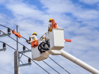 ceet-urges-interested-firms-to-submit-their-tender-for-the-construction-of-power-networks-in-lome
