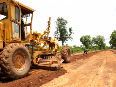 today-rural-roads-are-top-priority-minister-of-transport