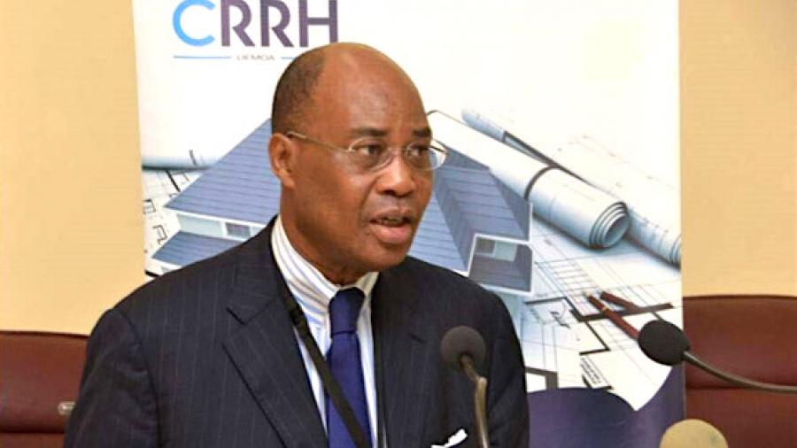 un-emprunt-obligataire-de-la-crrh-uemoa-visant-a-recueillir-30-milliards-fcfa-est-en-cours