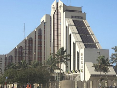 togo-s-outstanding-public-debt-securities-exceeded-cfa1-000-billion-at-the-end-of-september-2018