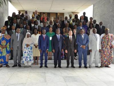 le-giaba-veut-renforcer-la-gouvernance-d-entreprise-et-promouvoir-les-investissements-financiers-en-afrique-de-l-ouest
