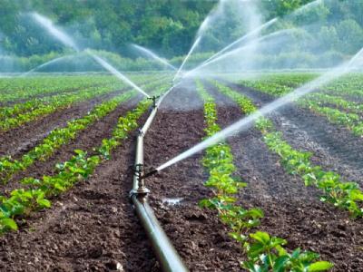 campagne-agricole-2020-2021-15-mille-kits-d-irrigation-a-deployer-des-novembre-prochain