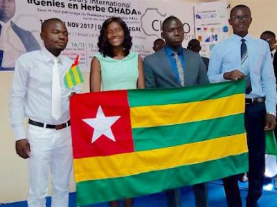 les-etudiants-juristes-togolais-tablent-sur-des-performances-a-la-10eme-edition-du-concours-international-genies-en-herbe-ohada-ci-gho