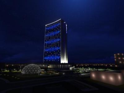 togo-4-milliards-fcfa-pour-conformer-le-2-fevrier-aux-standards-d-emaar-hospitality-group
