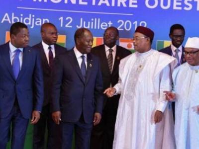 l-eco-future-monnaie-commune-devant-remplacer-le-cfa-aura-la-meme-parite-fixe-avec-l-euro-alassane-ouattara