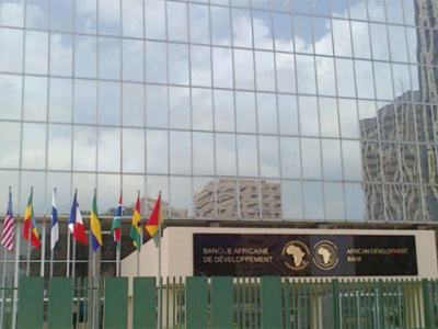 afdb-wins-global-award-for-procurement-excellence