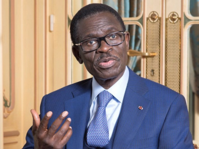 we-have-a-lot-of-money-now-we-seek-viable-and-bankable-projects-to-support-boad