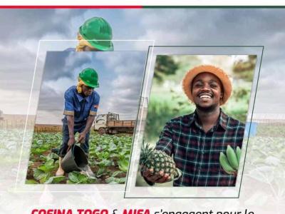cofina-et-mifa-partenaires-pour-financer-les-agriculteurs-togolais