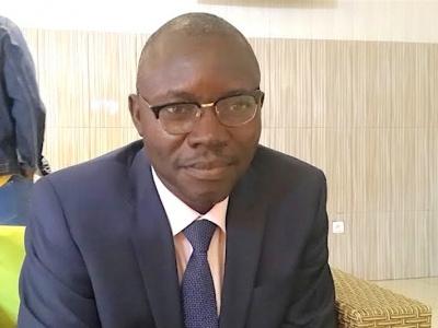 tous-les-togolais-sont-appeles-a-se-mobiliser-contre-la-corruption