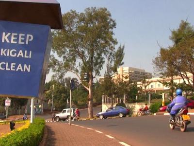 session-speciale-investissement-au-togo-a-kigali-lors-de-l-africa-ceo-forum-les-25-et-26-mars-prochains