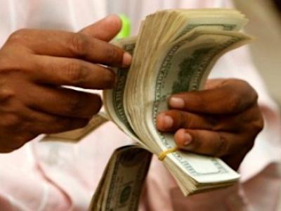 la-banque-mondiale-evalue-a-plus-de-400-millions-les-envois-de-fonds-de-la-diaspora-togolaise-en-2018