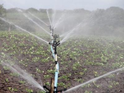 mifa-des-kits-d-irrigation-pour-les-exploitants-agricoles