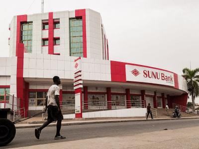 togo-sunu-bank-renoue-avec-le-benefice-apres-deux-annees-dans-le-rouge