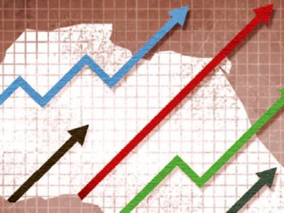 croissance-economique-l-afrique-subsaharienne-encore-bien-loin-du-compte