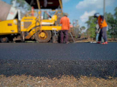 togo-400-km-of-roads-and-4-000-km-of-rural-tracks-to-be-constructed-and-rehabilitated