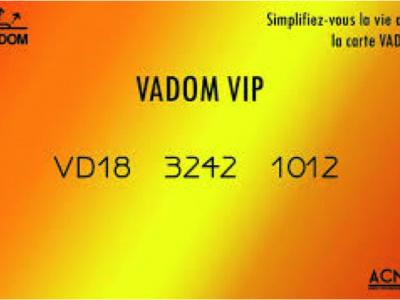 togo-des-cartes-vip-vadom-pour-faciliter-la-vie-aux-entreprises