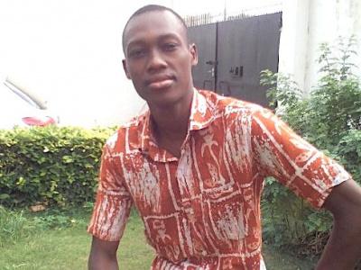 agbewonou-darwin-yawovi-remporte-le-prix-du-startupper-de-l-annee-lance-par-total-avec-une-enveloppe-de-8-2-millions-fcfa