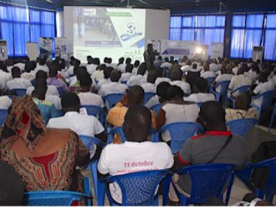 entrepreneurship-the-first-edition-of-jeudi-j-ose-was-held-yesterday