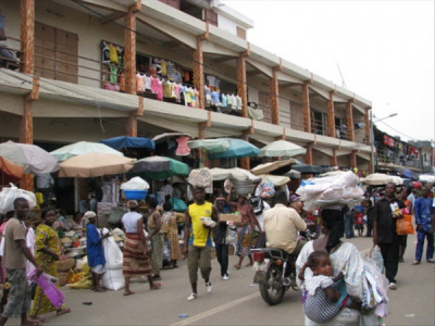 togo-dosi-launches-open-houses-dedicated-to-informal-actors