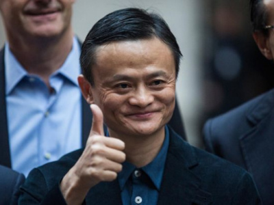 alibaba-to-train-togolese-officials-on-digital-economy-next-april
