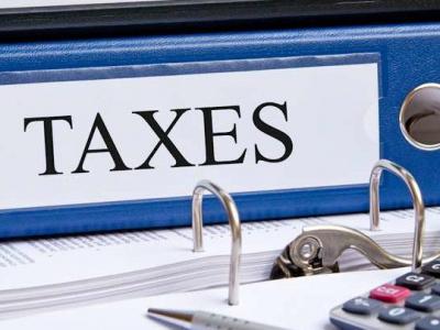 paiement-des-impots-et-taxes-au-cordon-douanier-encore-4-jours-pour-se-mettre-aux-normes