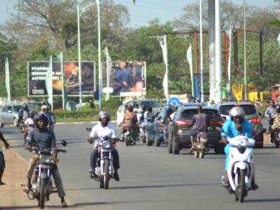 togo-adopts-a-new-national-development-plan-pnd-2018-2020
