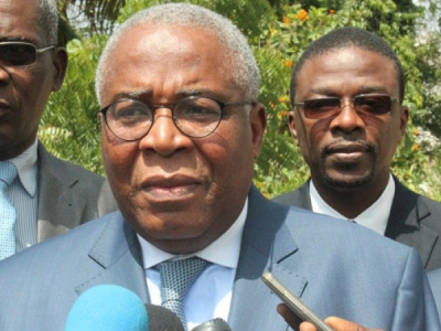 togo-paves-the-way-to-secure-funds-from-green-climate-fund