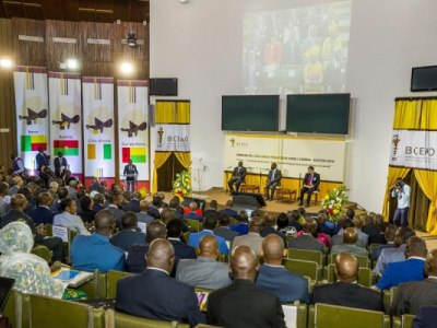 uemoa-financial-inclusion-week-starts-today
