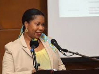 improvements-in-togo-s-business-climate-should-increase-ifc-s-investments-in-the-country