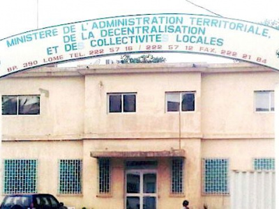 decentralisation-vers-la-suppression-des-prefectures-au-togo