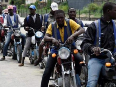 togo-government-to-help-taxi-bikes-and-tricycle-drivers-cope-amid-the-covid-19-crisis
