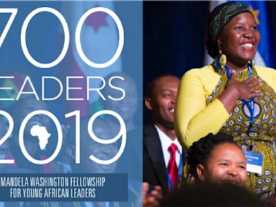 here-are-the-10-young-togolese-selected-for-the-2019-mandela-washington-fellowship
