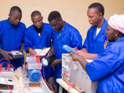 european-erasmus-program-will-help-the-university-of-lome-to-upgrade-engineering-training