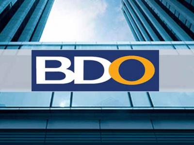 togo-le-cabinet-britannique-bdo-llp-remporte-le-marche-relatif-a-l-elaboration-des-rapports-2017-et-2018-de-l-itie