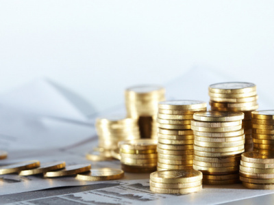 togo-to-conduct-its-second-fundraising-on-umoa-securities-market-for-this-quarter-on-april-19