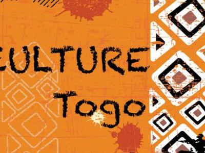 togo-les-projets-individuels-ne-sont-plus-admissibles-au-fonds-d-aide-a-la-culture